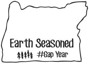 Earth Seasoned