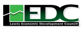 Lewis Economic Development Council