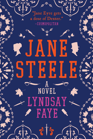 jane-steele-pbk-cover_small