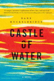 Castle of Water Cover Image