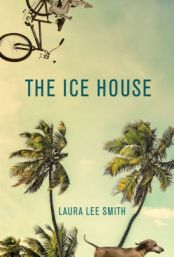 The Ice House Cover Image