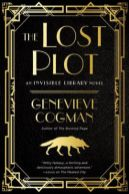 Lost Plot Cover Image