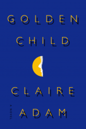 Golden Child Review Image