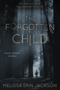 The Forgotten Child Review Image