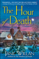 The Hour of Death Review Image