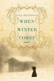 When Winter Comes Review Image