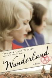 Wunderland Review Image