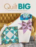 Quilt Big