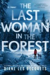 The Last Woman in the Forest Cover