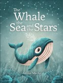 The Whale, the Sea, and the Stars
