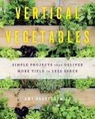 Vertical Vegetables
