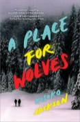 A Place for Wolves Cover Image