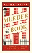 Murder by the Book Cover Image