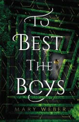 To Best the Boys Cover Image