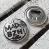 mad bzh apéro magnet décapsuleur bière breizh bretagne