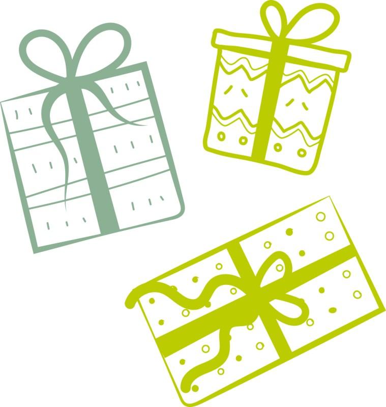 mad bzh vous propose de superbes idees cadeaux pour les fetes de noel