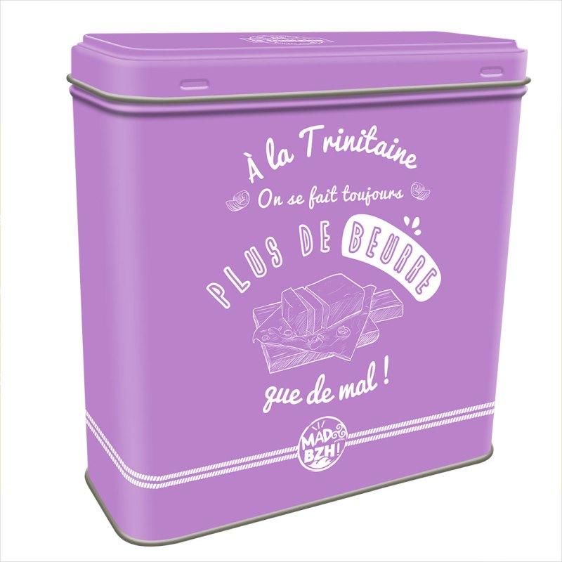 mad bzh boite metal beurre violette