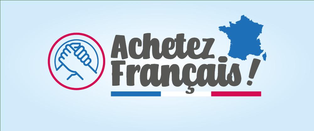 année 2020 MAD BZH VOUS INVITE A ACHETER FRANCAIS