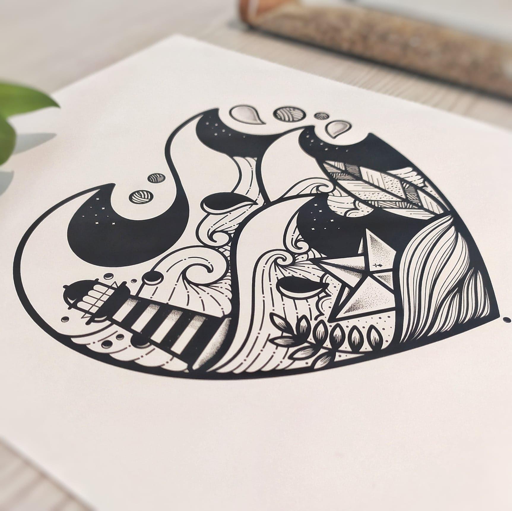 mad-bzh-produits-bretons-illustrations-marines-a4