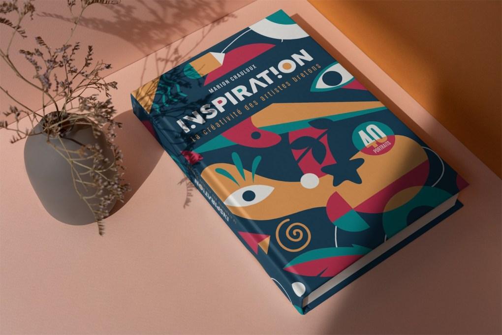 livre-la-creativite-des-artistes-bretons