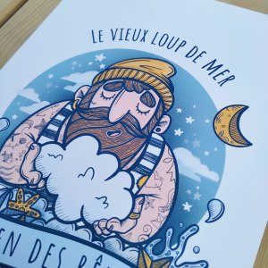 madbzh-vieux-loup-de-mer-illustration-produits-bretons