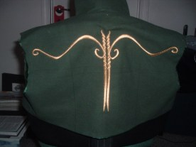 backofjacket