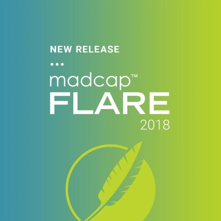 Should You Use Fuzzy Matching With Elasticsearch in MadCap Flare?
