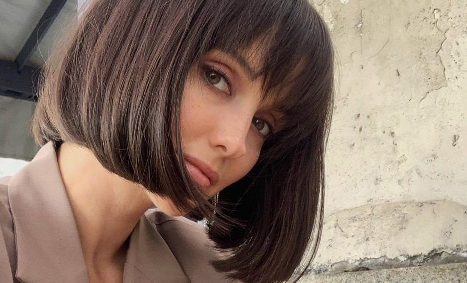 Here are short hair style ideas that will inspire you to chop your hair off.