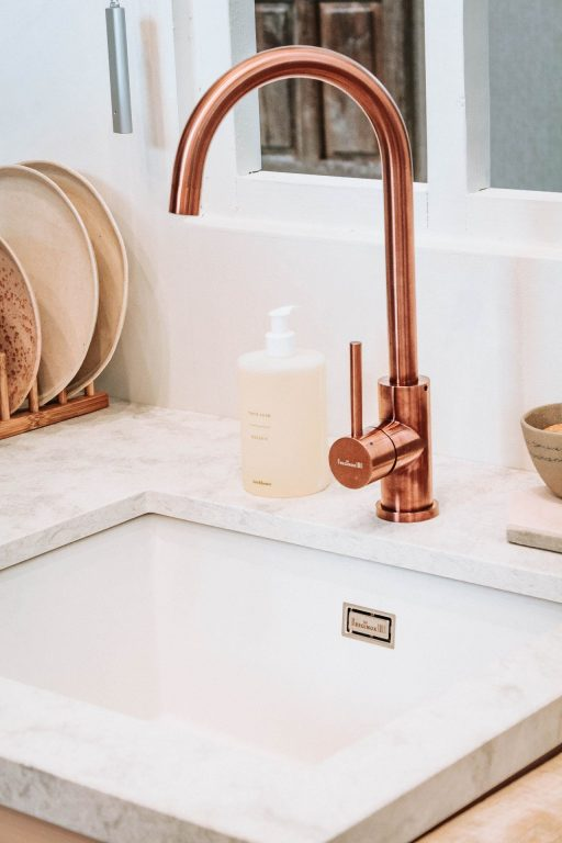 These thrifty cleaning hacks are a must-know.