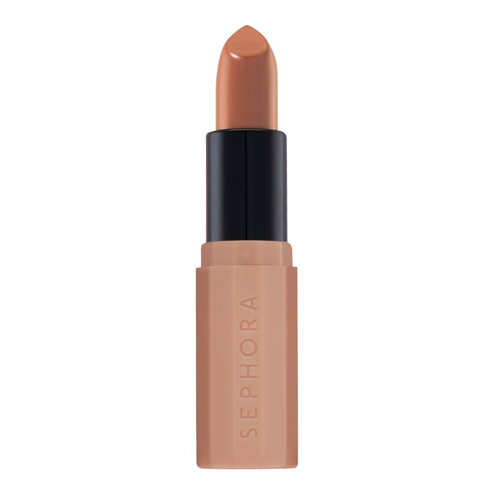 Sephora Collection Rogue Nude in Just Naked
