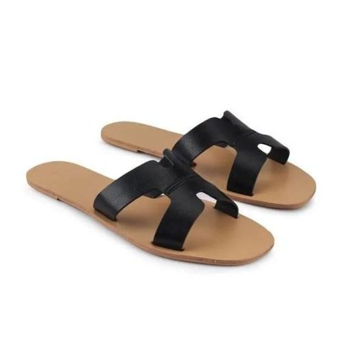 Billini Havita Sandals