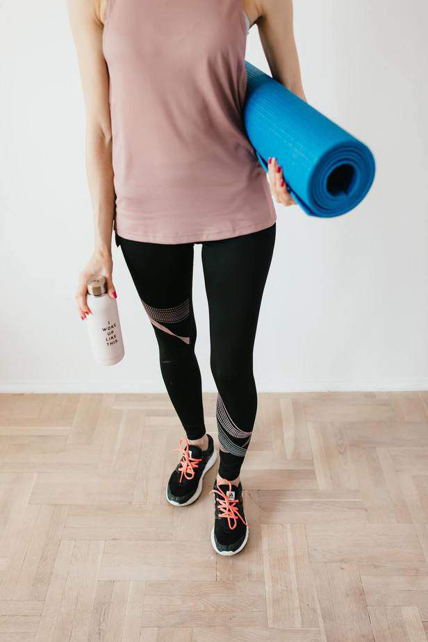love-handle-workouts-free-at-home