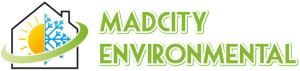 MadCity Environmental