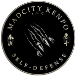 MadCity Kenpo Karate