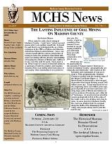 2017-01 MCHS News TN