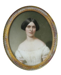 Sally Roberts Coles