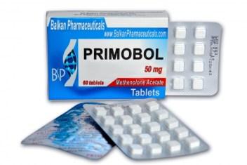 Primobol-Tablets-Balkan-Pharmaceuticals