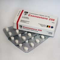 HB-Exemestane-250-Aromasin-e1541148841749
