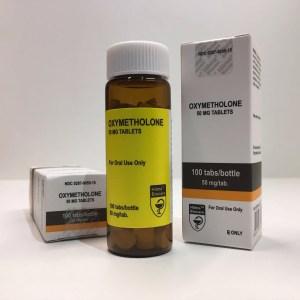 HB-Oxymetholone-new