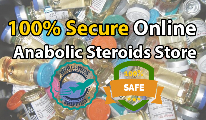 secure-online-steroid-store