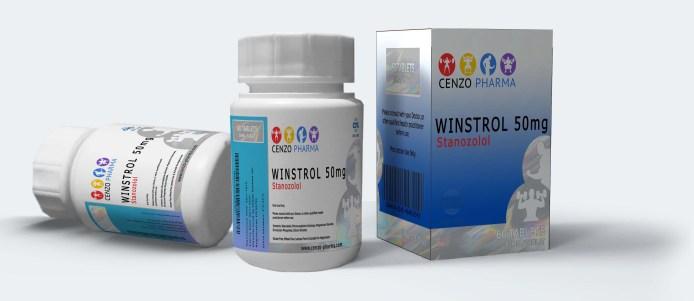 Winstrol_50mg_stanozolol_60tabs_Cenzo
