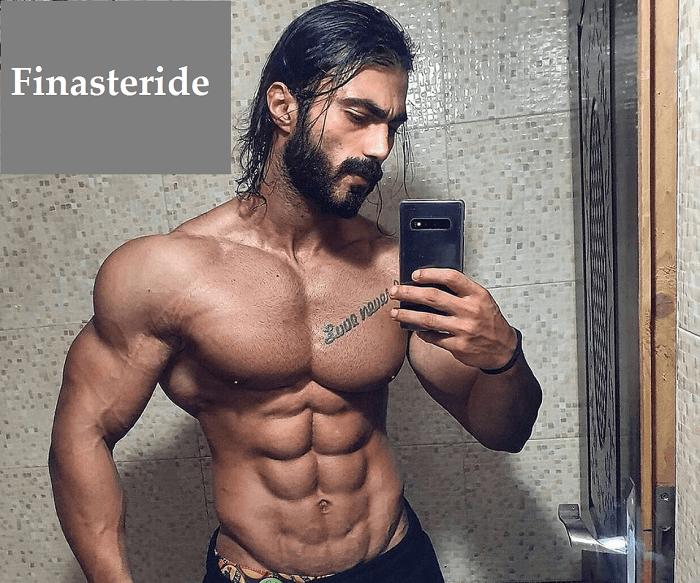 Finasteride-uses-man