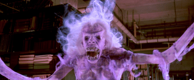 ghostbusters-library-ghost-1920px