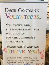 volunteers-goodman
