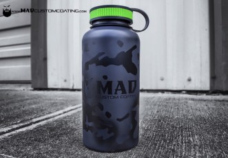 MAD Water Bottle copy