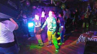 Braden's 18th Bday Party (5)