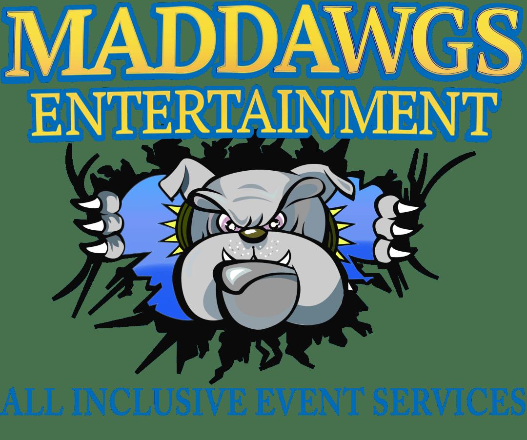 logo-maddawgs