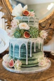 Sissys Cakes