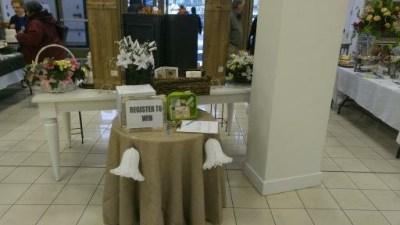 MadDawgsEnt_Belk_Providence_Mt.Juliet_Weddings 6