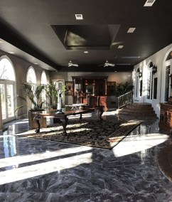 Treemont_mansion_nashvilletn_venues